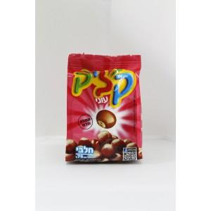 Chocolat klick ou Klik Ougui