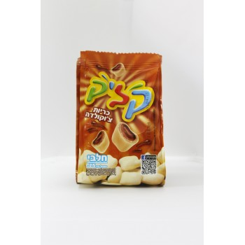 Klik oreillers Chocolada