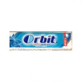 Orbit tab mint flavor