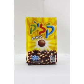 Chocolat Klik Bonbon