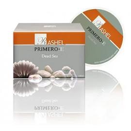PRIMERO E - Eczema cream