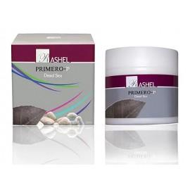 PRIMERO P - Psoriasis cream