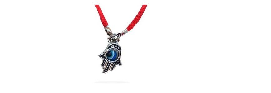 Bracelet symboles