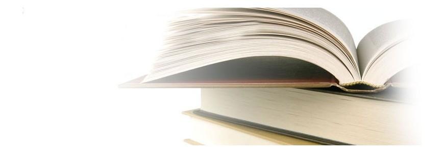 Livres Judaisme