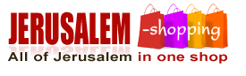 Jerusalem-Shopping.com
